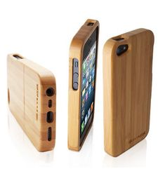 10 Great iPhone 5S Cases