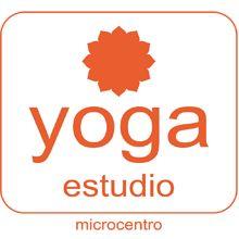 1000 images about kid yoga on pinterest  kid yoga yoga