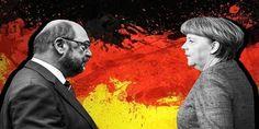 Τι σημαίνουν για την Ελλάδα τα χθεσινά αποτελέσματα των γερμανικών εκλογών