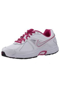 save off 2319c 5e4ee Nike Wmns Dart 9 Leather - Running Shoes Online Shopping For Women, Darts,  Running