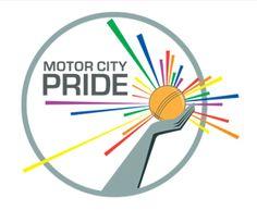 Motor City Pride: Re