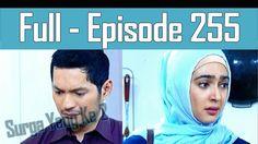 Surga Yang Ke 2 Episode 255 - Coba Memutar Ulang Kembali | 6 Januari 2017