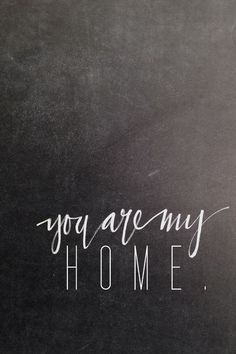 .Quotes - Woorden | Home - Huis - Thuis | #droomhuis #inspiratie #bouwen #verbouwen #beurseigenhuis #www.realiseerjedroomhuis.nl