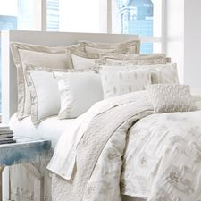 Upstairs by Dransfield Ross - Tea Tree Collection | Nostalgia Home Fashions, Inc http://www.bedbathandbeyond.com/store/product/upstairs-by-dransfield-ross-tea-tree-duvet-cover/213564