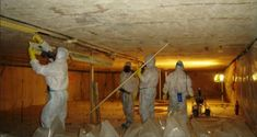 Get best Asbestos Removal services in 'Queensland' named as IncaBusiness to make your home or business safe by removing harmful asbestos. Feel free to contact us at 1300 789 833 for a free estimate. Brisbane Gold Coast, Removal Services, It Works, How To Remove, Front Range, North Shore, Melbourne, Foundation, Woman