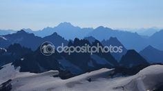 Many mountains titlis Stock Photos, Illustrations and Vector Art Vector Art, Landscapes, Illustrations, Stock Photos, Mountains, Travel, Paisajes, Scenery, Viajes