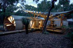 casas tradicionales contemporaneas - Buscar con Google