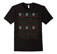 Awesome Ugly Christmas Gun Rights T-Shirt Funny Christmas Sweaters, Gun Rights, Branded T Shirts, Fashion Brands, Sweatshirts, Mens Tops, Stuff To Buy, Wine, Holidays