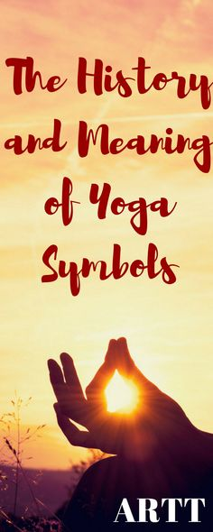 The history of Yoga Symbols: We find that man has used & drawn symbols as far back as to the cave paintings from millions of years ago. Yoga | Yoga Beginners | Yoga Poses | Yoga Beginners Poses | Yoga Beginners Weight Loss | Yoga Beginners Flexibility | Yoga Beginners Workout | Yoga Poses Beginners | Yoga Poses Flexibility | Yoga Poses Back Pain | Yoga Poses Advance | Yoga Restorative | Yoga Chain | ARoadtoTravel.com