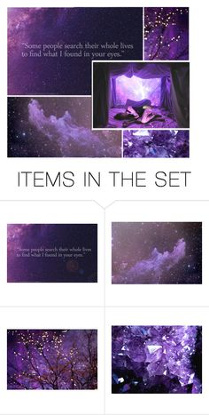 """-your eyes-"" by jessurfn ❤ liked on Polyvore featuring art"