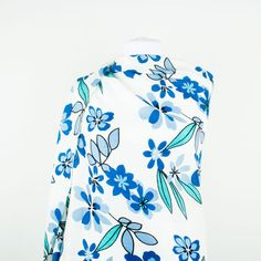 Hey, I found this really awesome Etsy listing at https://www.etsy.com/listing/191152155/pashmina-silk-scarf-free-shipping