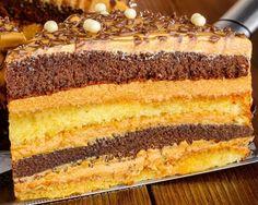 Корпоративный торт 002