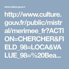 Father, Public, Action, Culture, Platform, Pai, Group Action