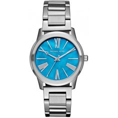 Feeltheluxury #Mens #Watches #SuperDeals #feeldiamonds.com #mk3519 #Michael kors  upto20%   https://feeldiamonds.com/swiss-luxury-watches-for-men-women/michael-kors-watches/michael-kors-mk3519-hartman-ladies-watch