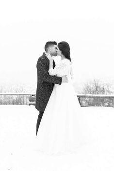 Unterschied zwischen Dating Balz und Engagement