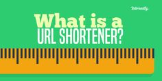 So what exactly is a URL shortener? Check out the ultimate guide to when, how, and why you should use a URL shortener when sharing links online. Periodic Table, Branding, Blog, Periodic Table Chart, Brand Management, Periotic Table, Blogging, Identity Branding