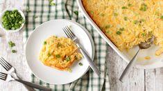 Facebook Top Picks: Our Most Popular Recipes Slideshow - Food.com Most Popular Recipes, Great Recipes, Dinner Recipes, Favorite Recipes, Brunch Recipes, Yummy Recipes, Rhubarb Recipes, Yummy Yummy, Vegetables