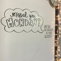 Back at it for our first full week of the school year! Back at it for our first full week of the school year! Classroom Whiteboard, Interactive Whiteboard, Morning Activities, First Day Of School Activities Ks2, Daily Writing Prompts, Bell Work, 5th Grade Teachers, Responsive Classroom, Classroom Activities
