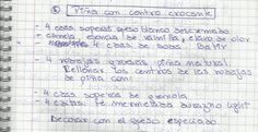 PIÑA CON CENTRO CROCANTE   #DULCE #POSTRES #FRUTA #PIÑA