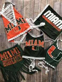 Custom College Lace Up Halter Top / University Shirt / Game Day / Tailgate / Football Shirt / College / Game Day Clothing / Game Day Shirt hashtags College T Shirts, College Outfits, College Apparel, Teacher Outfits, Cheer Shirts, Cut Shirts, Tailgate Outfit, Tailgating Outfits, Game Day Shirts