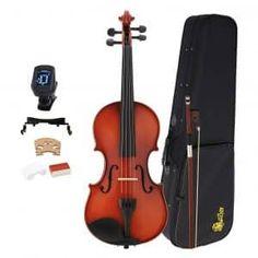 20 Best Violin images