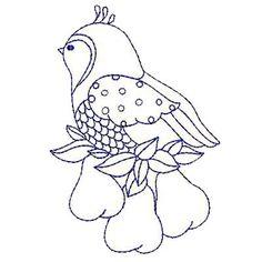 www.secretsof.com image.pcgi?image=embroiderytips connection designs 12daysofchristmas ebc-12d-xmas-01.jpg