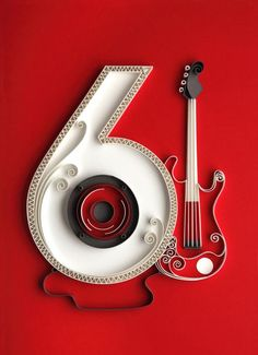 Music, Yeah!