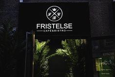 Fristelse, Oslo