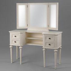 7 Meilleures Images Du Tableau Meubles Style Romantique Furniture