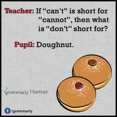 Humorous quotes on education funny photo funny education quotes and sayings . Funny Education Quotes, Education Humor, Teaching Quotes, Education Quotes For Teachers, Quotes For Students, Elementary Education, Quotes For Kids, Teacher Humor, School Teacher