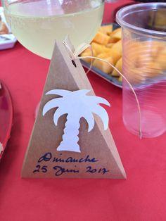 Merci Maïté pour ce super repas dominical 💕❤️ #arcachon #maisondequartier #centreville #arcachonbay #gironde