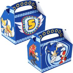 Sonic the Hedgehog Empty Favor Boxes (4 count) Party Accessory BirthdayExpress,http://www.amazon.com/dp/B0044KLE3E/ref=cm_sw_r_pi_dp_RDTrtb0EN0JN6SYK
