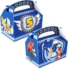 Sonic the Hedgehog Empty Favor Boxes (4 count) Party Accessory BirthdayExpress,http://www.amazon.com/dp/B0044KLE3E/ref=cm_sw_r_pi_dp_RDTrtb0EN0JN6SYK