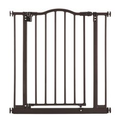 Mycat Windsor Arch cat Gate > Want to know more, visit the site now : Cat Doors, Steps, Nets and Perches