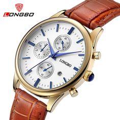 $23.98 (Buy here: https://alitems.com/g/1e8d114494ebda23ff8b16525dc3e8/?i=5&ulp=https%3A%2F%2Fwww.aliexpress.com%2Fitem%2F2016-LONGBO-Lovers-Quartz-Watch-Men-Women-Wrist-Watches-Top-Brand-Luxury-Wristwatch-quartz-watch-Unisex%2F32658192621.html ) LONGBO Lovers' Quartz Watch Men Women 2016 Wrist Watches Top Brand Luxury Wristwatch quartz-watch Unisex Clock Relogio Masculino for just $23.98