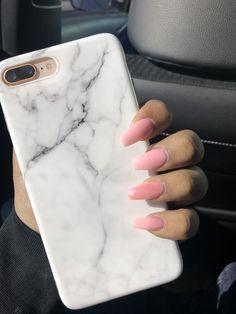 i Gadget Guide - Iphone Cases Diy Phone Case, Cute Phone Cases, Iphone Phone Cases, Iphone 7 Plus Cases, New Iphone, Apple Iphone 6, Apple 5, Iphone 7 Plus Tumblr, Iphone 7 Plus 32gb