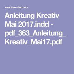 Anleitung Kreativ Mai 2017.indd - pdf_363_Anleitung_Kreativ_Mai17.pdf