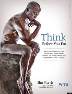 Recent discovery research shows that athletes who take steroids for brief periods of time, will likely benefit from their muscular effects decades later. 78-Year-Old X Bodybuilder turned Vegan, Jim Morris, is a perfect example of such research discussed here ---► http://www.infofit.ca/muscle-memory-from-steroids/