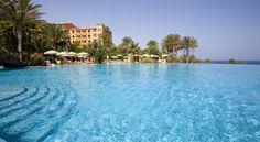 Badespaß auf Fuerteventura: 7 Tage an der Costa Calma mit Flug, Frühstück & 4,5-Sterne Hotel ab 590 € (mit Halbpension ab 629 €) - Urlaubsheld   Dein Urlaubsportal