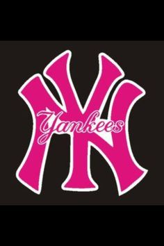 NYY LOGOS Yankees Fan New York Baseball News Mlb Derek