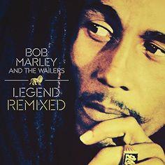 Legend Remixed CD https://www.amazon.com/dp/B00CVB6SV6/ref=cm_sw_r_pi_dp_x_1jW0yb27CDKGC
