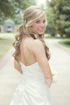 ~Ashley~ Photo by Sarah Kate Makeup: Mayra for My Fabulous Faces Hair: Sonia Trevino