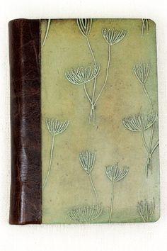 Handmade Paper – Village Artisan