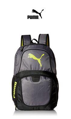 b3f5aaa63a4831 PUMA - Evercat Contender 3.0 Backpack