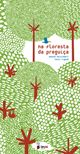Cata Livros Histórias verdes