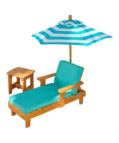 Kids Lounge Chairs With Umbrella | DIY | Pinterest | Kids Lounge Chair,  Pallets And Outdoor Living