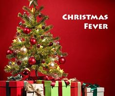 Upbeat and exciting jingle bells arrangement characterizing the sweet flurry of the season.