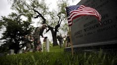 238,000 US veterans died waiting for health care – leaked document