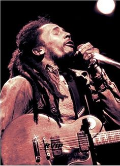 bob marley   https://www.facebook.com/pages/Rastaman-vibration-is-positive/383319248350395