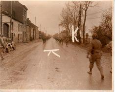 101st 101st Airborne Division